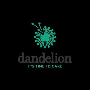 logo-cuadrado-dandelion